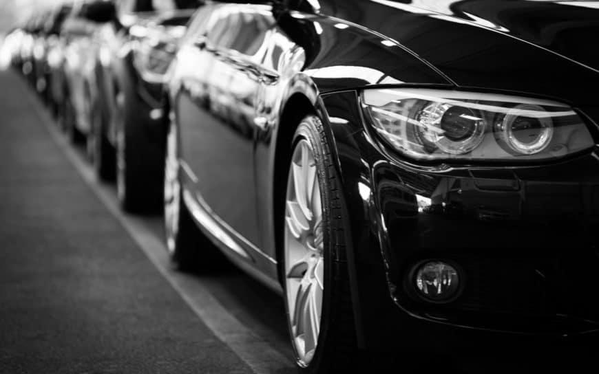 Véhicules chauffeur privé voiture-de-luxe-ms-serenity